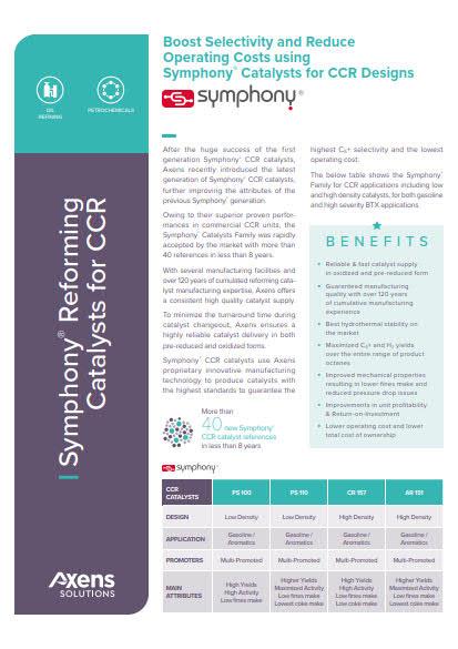 Thumb_Axens_CB_Symphony Reforming Catalysts for CCR _2021_EN