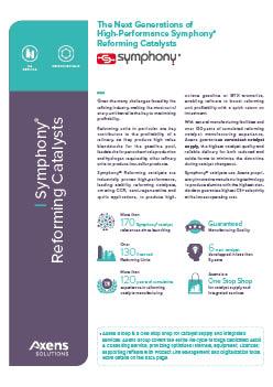 Thumb_Axens_CB_Symphony® Reforming Catalysts_2021_EN_