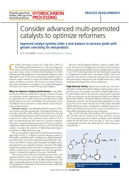 Thumb_Technical Article - Consider_advanced_multi-promoted_catalysts_1