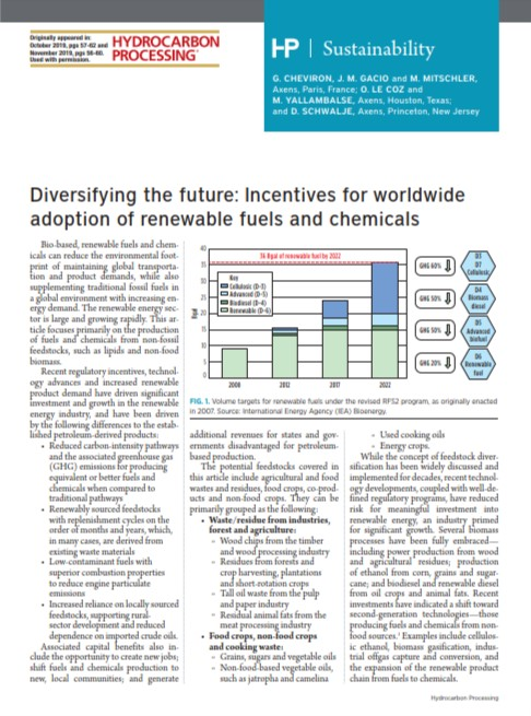 Thumb_Technical Article - Diversifying the future Incentives for worlwide