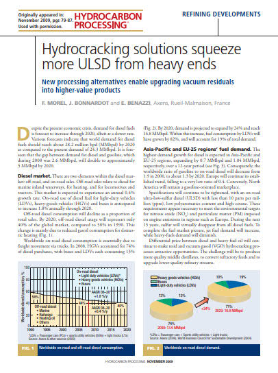 Thumb_Technical Article - Hydrocracking solutions squeeze more ULSD_1