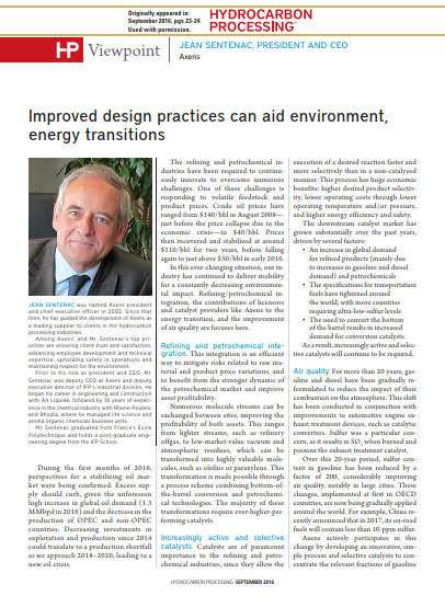 Thumb_Technical Article - Improved design practices can aid environment_1