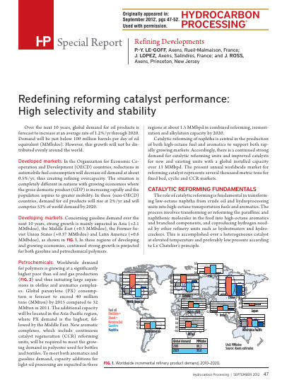 Thumb_Technical Article - Redefining_reforming_catalyst_performance-English_1