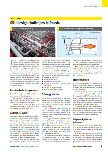 Thumb_Technical Article - SRU Design Challenges in Russia_1