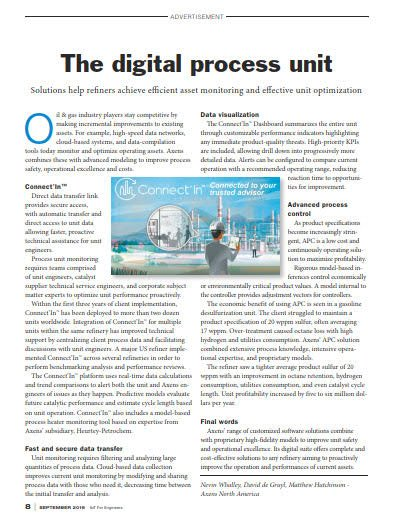 Thumb_Technical Article - The digital process unit - IIOT for Engineers_1