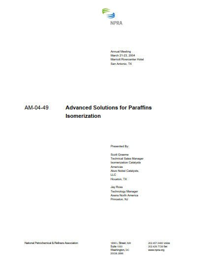 Thumb_Technical Article - advanced_solutions_for_paraffins_isomerization-English_1
