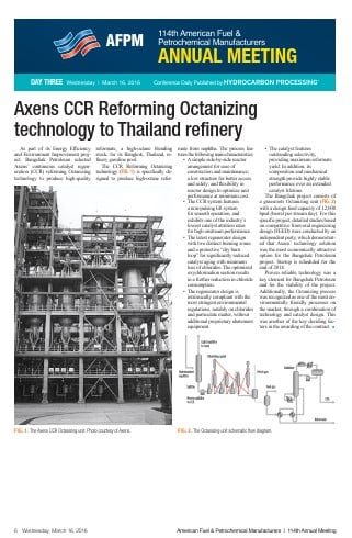 Thumb_Technical Article - axens_ccr_reforming_octanizing_technology_to_thailand_refinery-English
