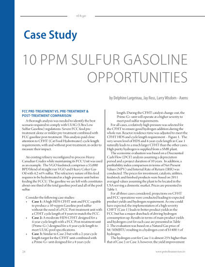 Thumb_Technical Article - case_study_10_ppm_gasoline_opportunities-English_1