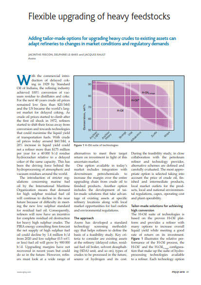 Thumb_Technical Article - flexible_upgrading_of_heavy_feedstocks-English_1