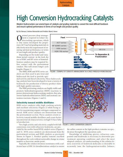Thumb_Technical Article - highconversionhdkcatalysts-English_1