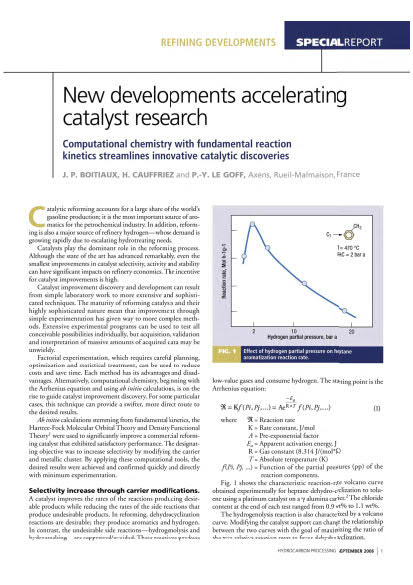 Thumb_Technical Article - new_developments_accelerating_catalyst_research-English_1
