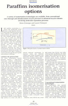 Thumb_Technical Article - paraffins_isomerization_options-English_1
