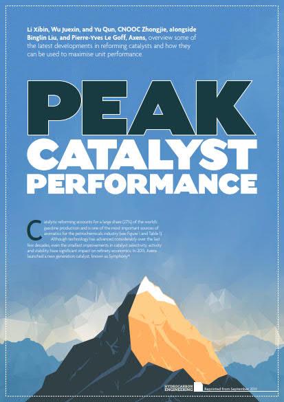 Thumb_Technical Article - peak_catalyst_performance-English_1