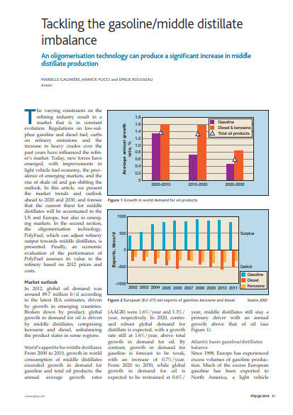 Thumb_Technical Article - tackling_the_gasoline-middle_distillate_imbalance-English_1