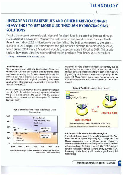 Thumb_Technical Article - upgrade_vacuum_residue_intpetroleumrefining_2011-English_1