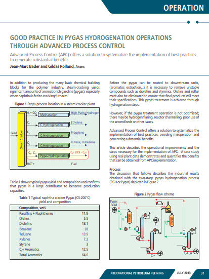 Thumb_Technical article - good_practice_in_pygas_hydrogenation_operations_thro_1