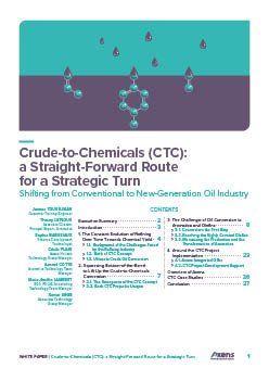 Thumb_WP_Crude-to-Chemicals_EN